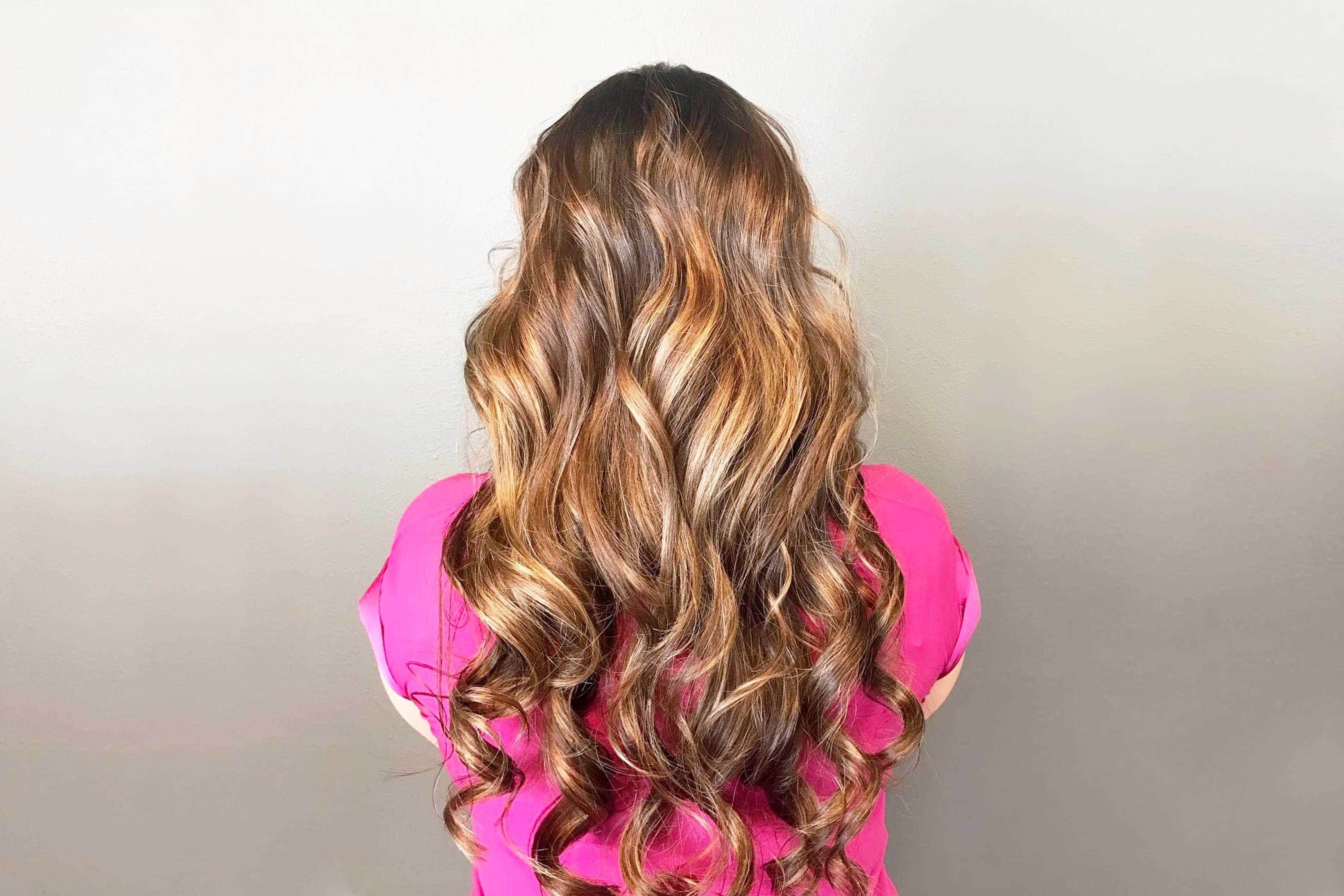 Find And Book A Hair Replacement And Extension Salon In Strum Wi